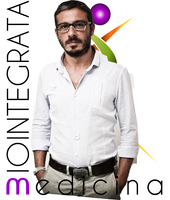 Dr. Marcello Romeo | Pazienti.it