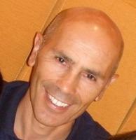 Dr. Maurizio Porqueddu