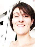 Dr. Sara Mazzucchelli | Pazienti.it
