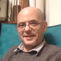 Dr. Pasquale Cimino Amaddeo | Pazienti.it