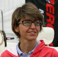 Dr. Arianna Bonfiglio | Pazienti.it