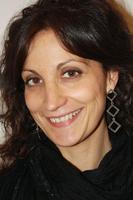 Silvia Fattorini