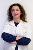 Dr.ssa Anna Volpe