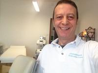 Dr. Maurizio Penta | Pazienti.it
