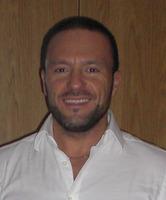 Dr. Andrea Baggio | Pazienti.it