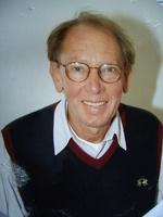Dr. Leon Bertrand