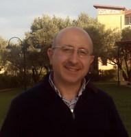 Dr. Christian Baraldi