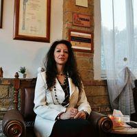 Dr.ssa Cristina Bernardo