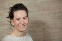 Sabrina Franzosi | Pazienti.it