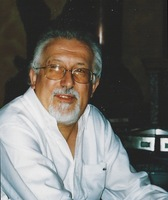 Dr. Luigi Stella | Pazienti.it