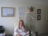 Dr. Federica Carola | Pazienti.it