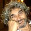 Dr. Maurizio Mazzani | Pazienti.it
