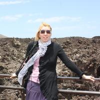Sarah Pederboni | Pazienti.it