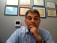 Dr. Ercole Dorigo