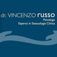 Vincenzo Russo | Pazienti.it