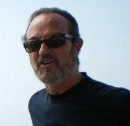 Dr. Francesco Lo Iacono | Pazienti.it