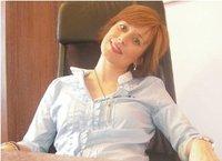 Elena Tigli | Pazienti.it