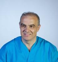 Dr. Alessandro Cappelli | Pazienti.it