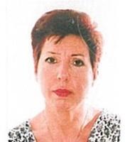 Emanuela Boldrin | Pazienti.it
