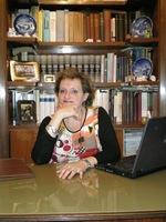 Maria Paola Gazzetti