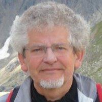 Dr. Renato Cantone | Pazienti.it