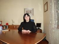 Manuela Mori | Pazienti.it