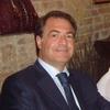 Dr. Michele Strazzella