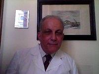 Dr. Francesco Abignente