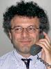 Dr. Michele Quinto