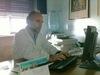 Dr. Paolo Verrecchia