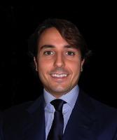 Dr. Roberto Ferrigno | Pazienti.it