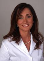 Dr.ssa Paola Furgani
