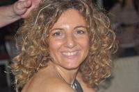 Rita Meloni