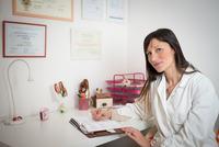Dr. Katia Marilungo | Pazienti.it