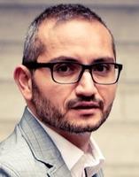 Emilio Gerboni | Pazienti.it