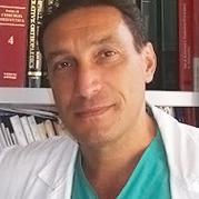 Dr. Gaetano Carriere