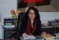 Dr. Daniela Benedetto