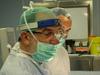Dr. Diego Pozza