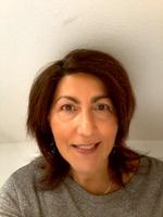Dr.ssa Mirella Caruso