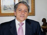Prof.  Maurizio Caselli