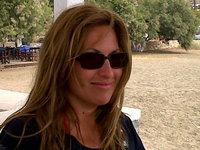 Dr. Paola Soresi