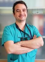 Dr. Federico Tamborini
