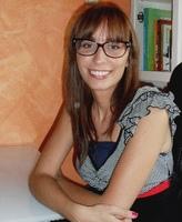 Alice Corso | Pazienti.it