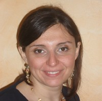Debora Stranieri | Pazienti.it