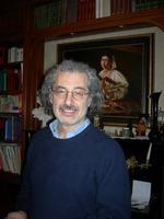 Dr. Giovanni Piccini