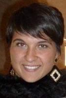 Grazia Pierri