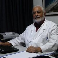 Dr. Mario Talloru | Pazienti.it