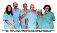 Dr. Giorgio Amadeo | Pazienti.it