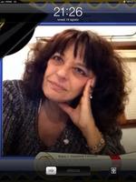 Elisabetta Scolamacchia | Pazienti.it