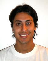 Dr. Luis Tomas Huanca Ghislanzoni | Pazienti.it